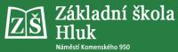 Partner - ZŠ Hluk