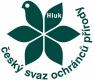 Partner - Český svaz ochránců přírody Hluk