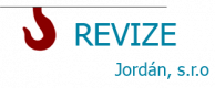 Partner - Revize Jordán